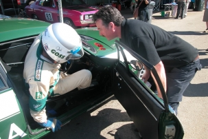 john-goss-back-in-our-xjs-at-the-muscle-car-masters-in-2007-some-22-years-after-he-won-bathurst-in-it