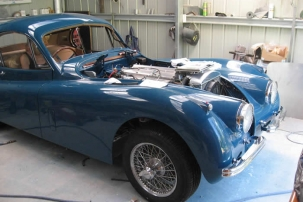competition-specification-xk120-fhc-undergoing-final-detailed-build