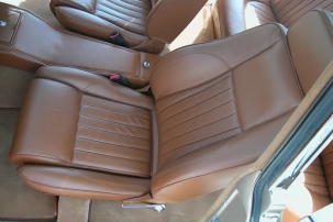 mk-2-interior-upgrade-with-recaro-type-seats