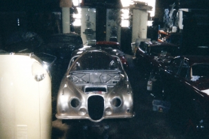 restorations and upgrades 1