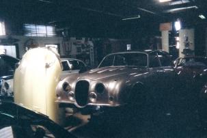 restorations and upgrades 3