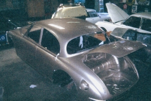 restorations-and-upgrades-5