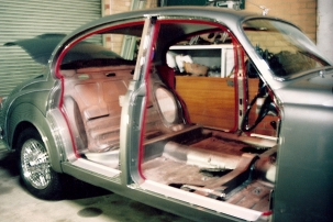 restorations-and-upgrades-7