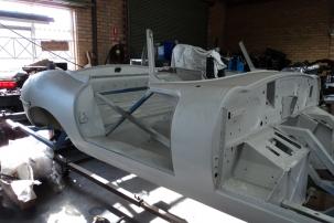 series-1-ots-tub-undergoing-major-rust-repairs