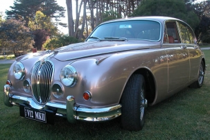 concours-restored-mk-2-with-v12-engine-upgrade