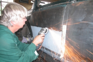 our-bodywork-is-all-metal-we-stand-behind-the-integrity-of-every-restoration