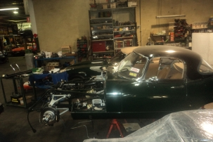 partial-restoration-for-series-1-e-type-ots