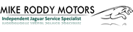 Mike Roddy Motors