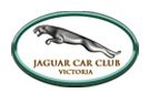 Jaguar Club Australia
