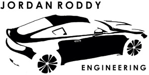 Jordan Roddy Engineering