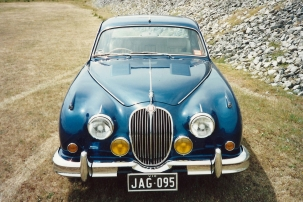 classic-cars-import-and-export-4