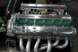 4-2-litre-racing-xk