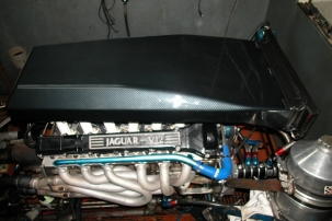 6-litre-imsa-spec-twr-v12-undergoing-dynamometer-tuning