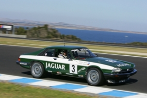 our-genuine-twr-group-a-xjs-going-through-its-paces-at-phillip-island-grand-prix-circuit