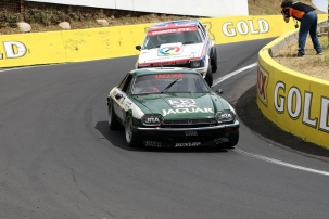 our-twr-xjs-back-at-bathurst-in-2011-celebrating-25-years-since-its-historic-win-in-the-bathurst-1000