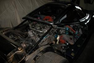 preparing-an-xjr15-for-a-clutch-service