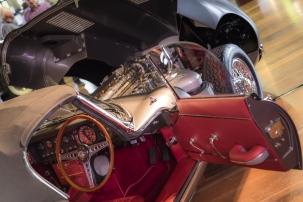 Motoclassica-EType-JDixon (8 of 12)