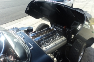 competition-specification-e-type-4-2-engine