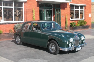 mk-1-3-4-saloon-after-full-body-and-paint-restoration