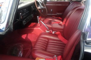 upgraded-series-1-ots-interior-with-air-conditioning