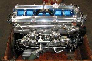 Expert Carburettor Tuning