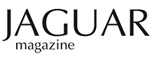 Jaguar magazine